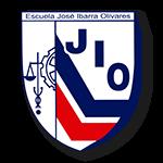 Escuela José Ibarra Olivares